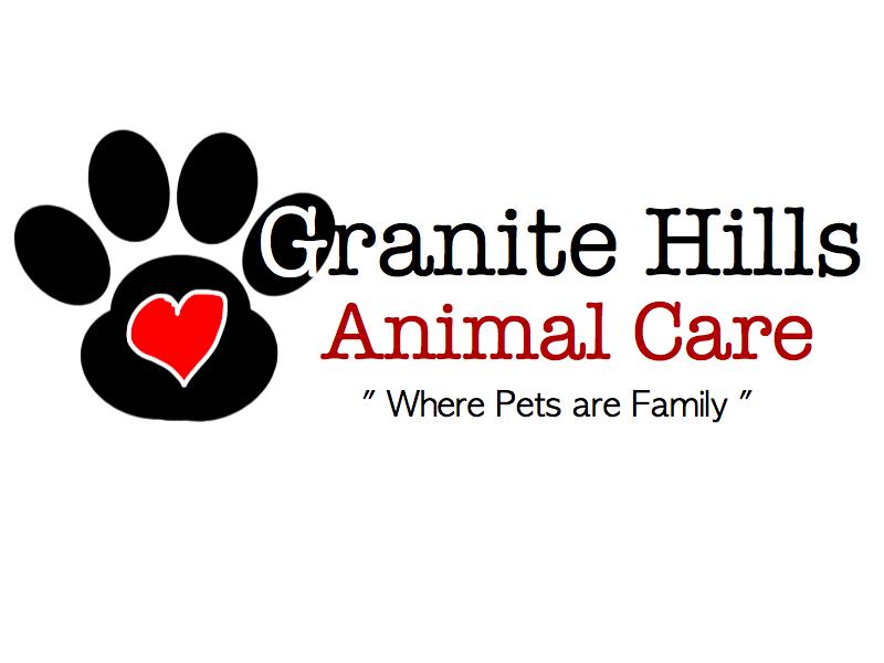 Granite Hills Animal Care